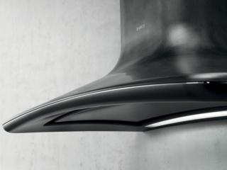 Обзор серии вытяжек от компании Elica серии Sweet - стиль и функциональность