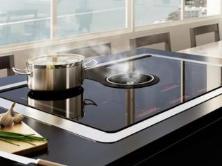 Temperature Manager - система поддержи заданной температуры или как сделать идеальное блюдо